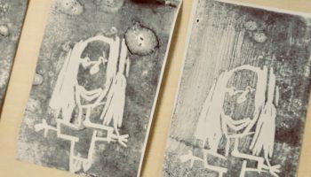 Autoportrait à la gomme ©tdr (1)