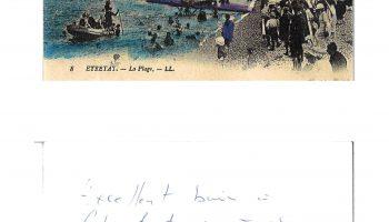 Cartes postales_Alice Baude ©tdr (1)