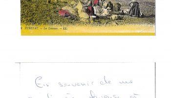 Cartes postales_Alice Baude ©tdr (2)