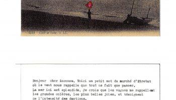 Cartes postales_Alice Baude ©tdr (3)