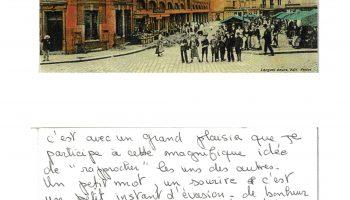 Cartes postales_Alice Baude ©tdr (4)