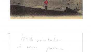 Cartes postales_Alice Baude ©tdr (5)