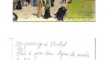 Cartes postales_Alice Baude ©tdr (6)