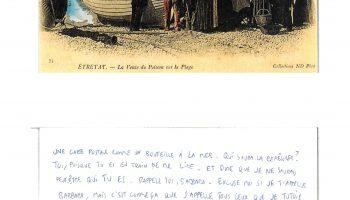Cartes postales_Alice Baude ©tdr (7)