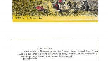 Cartes postales_Alice Baude ©tdr (8)