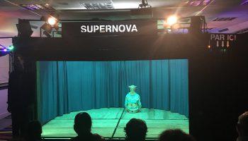 Supernova 0310 ©tdr (14)